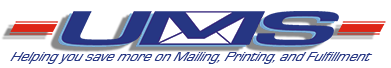 United Mailing Services